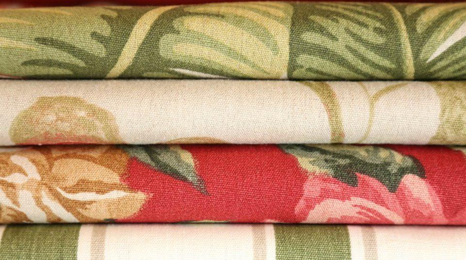 Texturas y colores 1