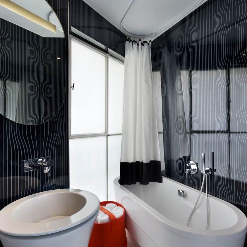 Un hotel de la era digital 17