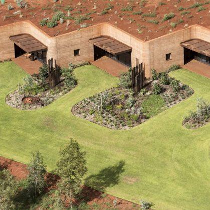 La Gran Muralla de Australia Occidental 3