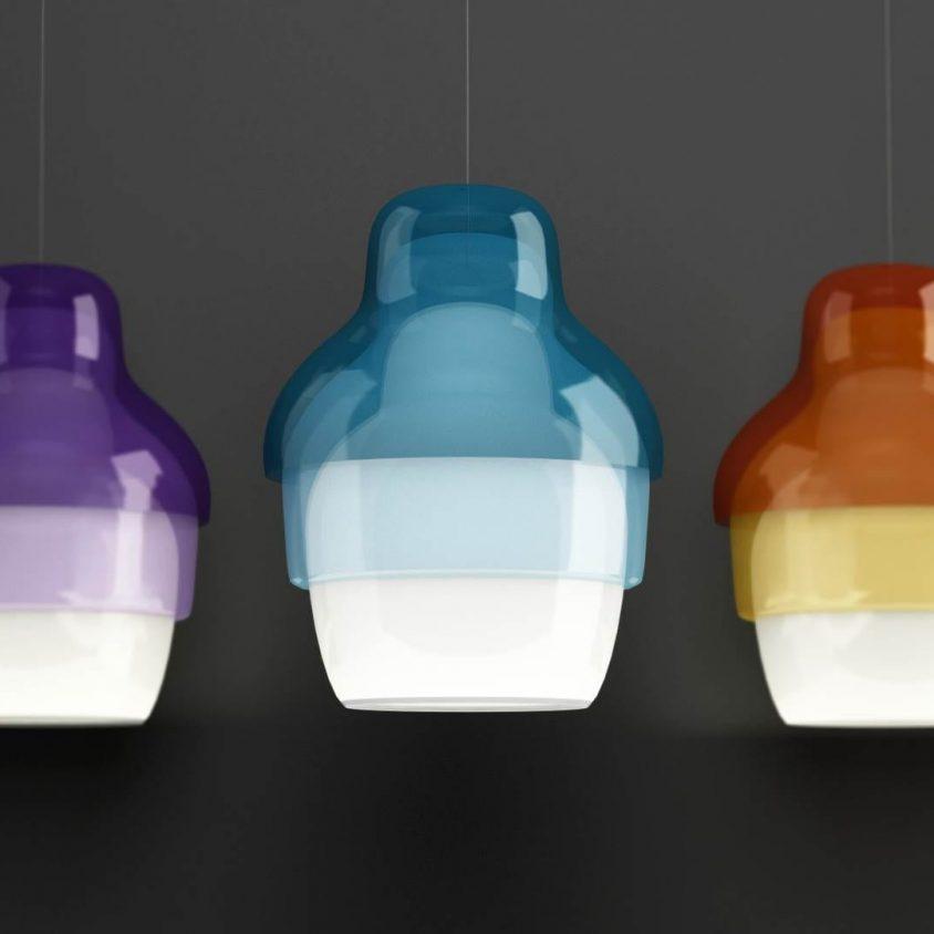 Iluminar con color 3