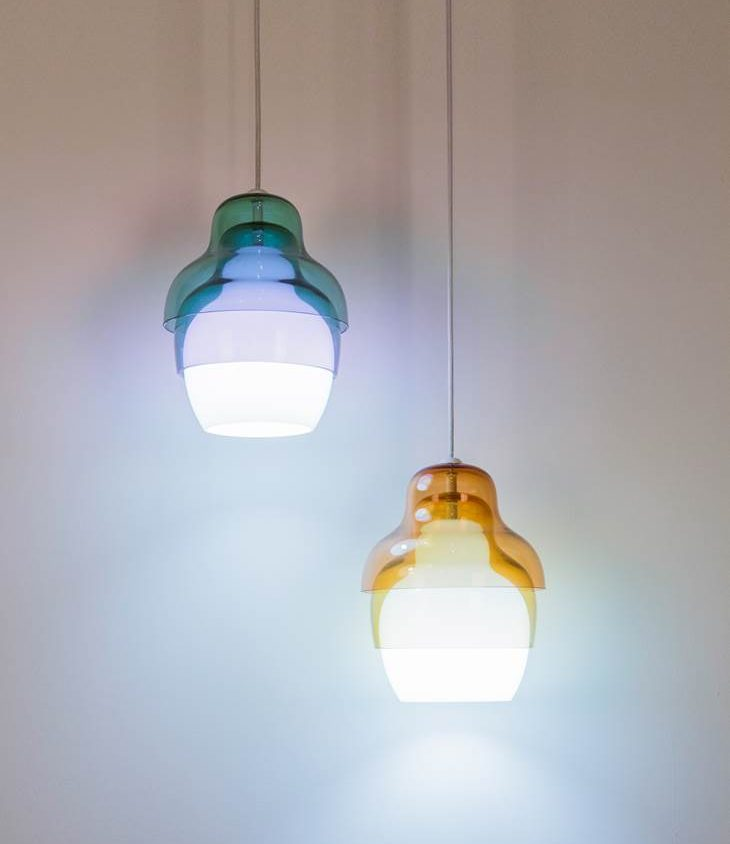 Iluminar con color 6
