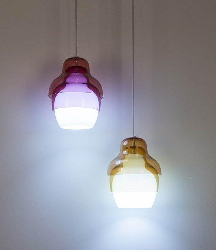 Iluminar con color 4