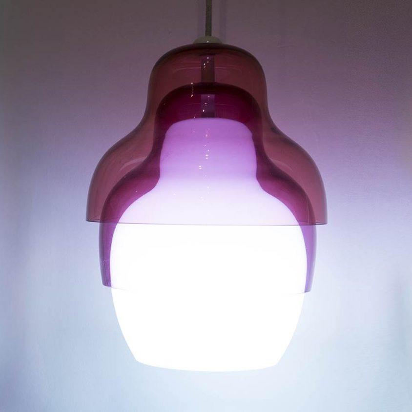 Iluminar con color 10