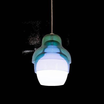 Iluminar con color 9