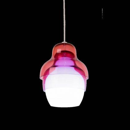 Iluminar con color 8