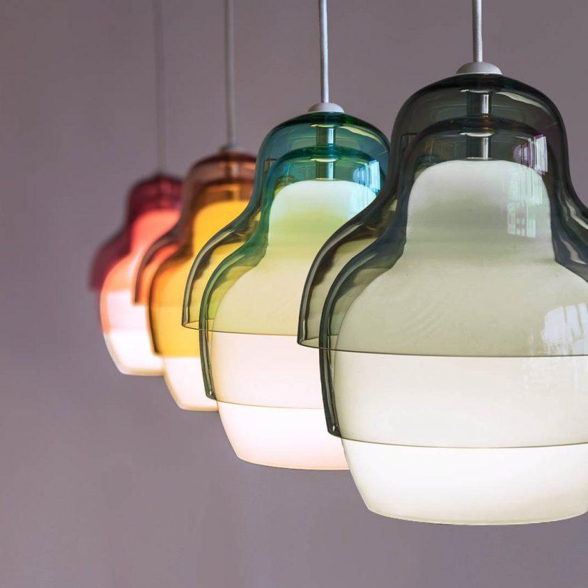 Iluminar con color 1