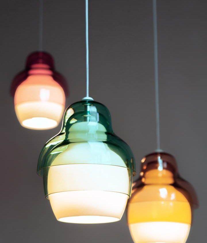 Iluminar con color 2