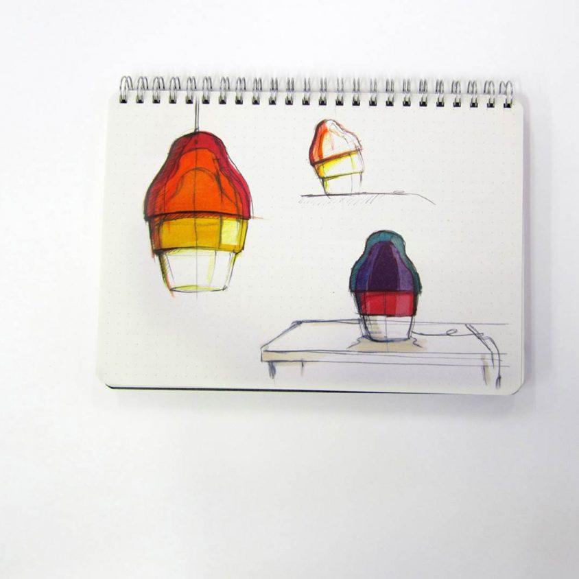 Iluminar con color 11