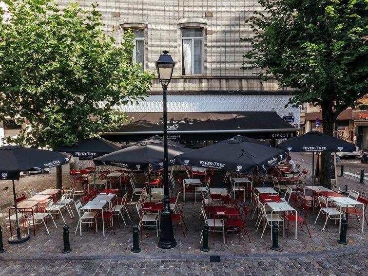 Diseño en París 1