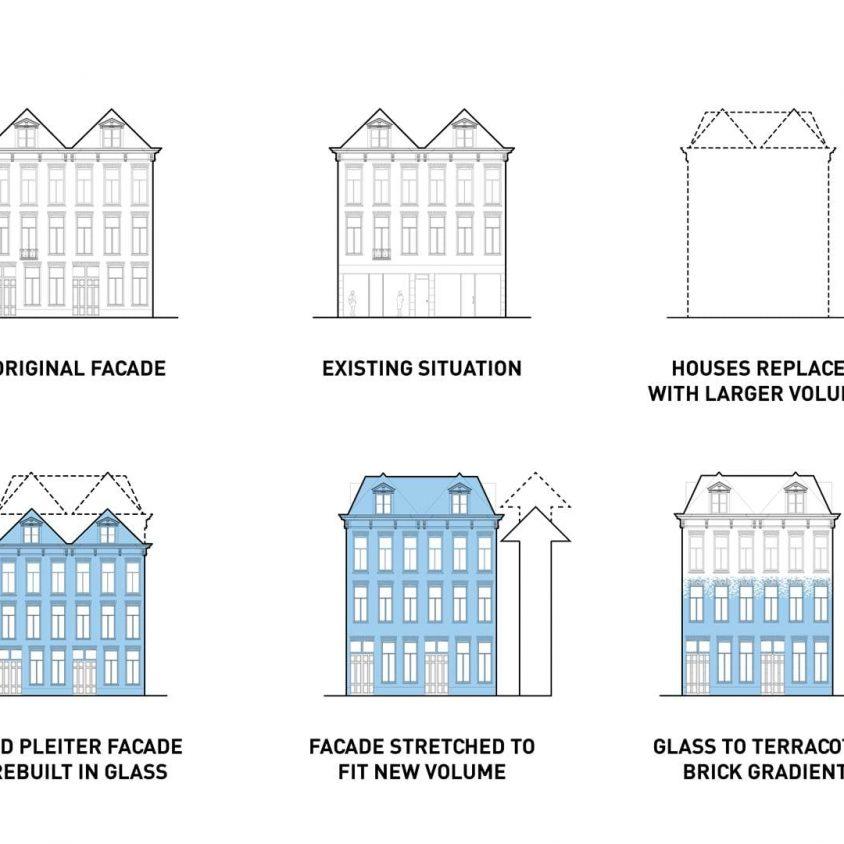 Casas de cristal 9