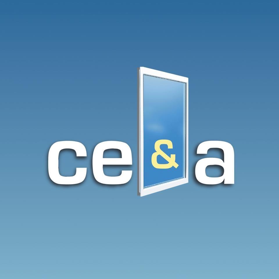 CE&A 1