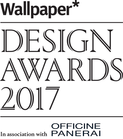 Wallpaper Design Awards 2017 1