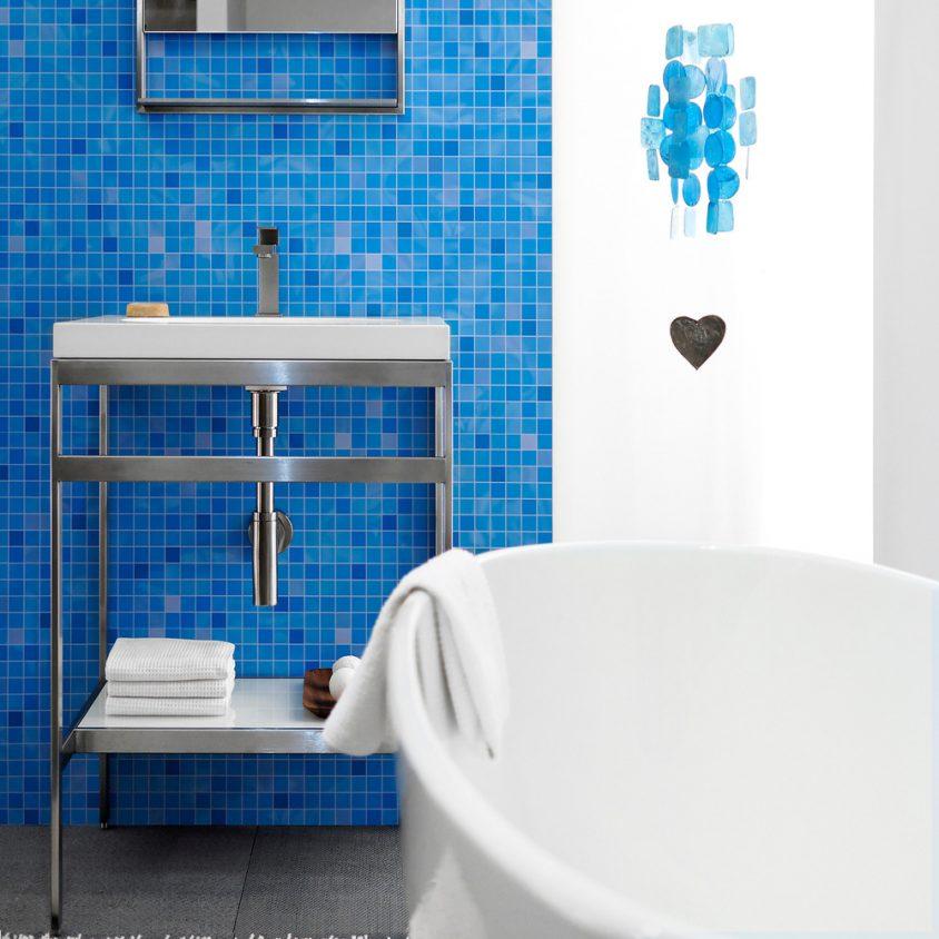 Wetstyle marca tendencia para baños en 2017 6