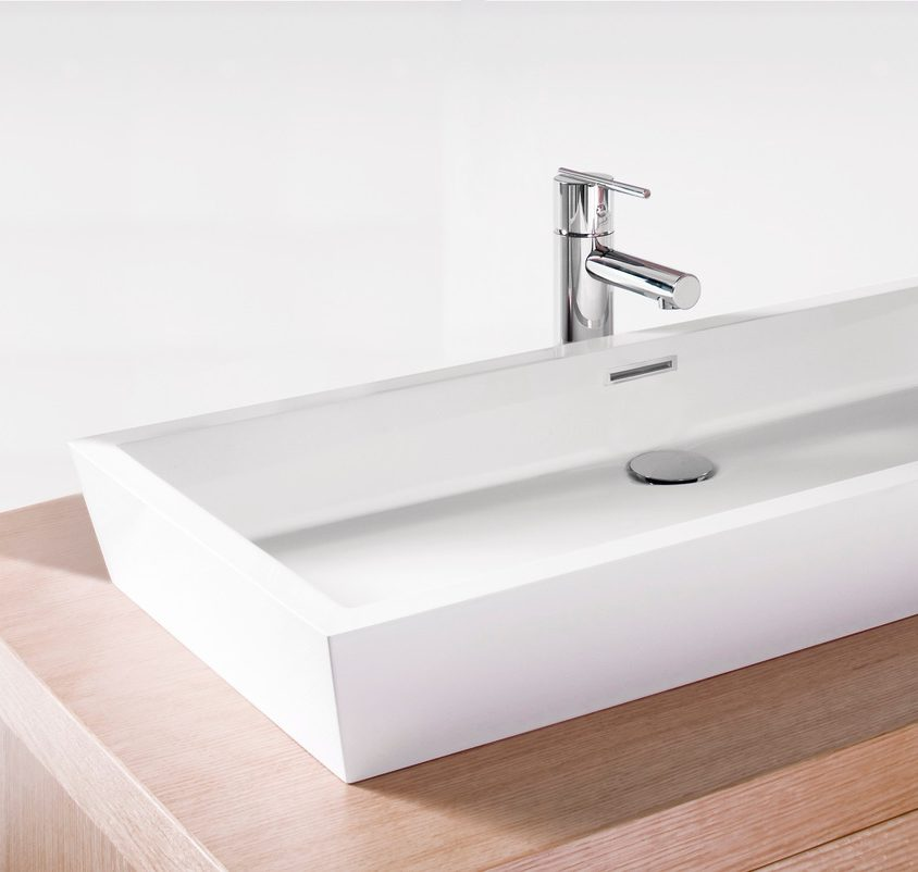 Wetstyle marca tendencia para baños en 2017 4