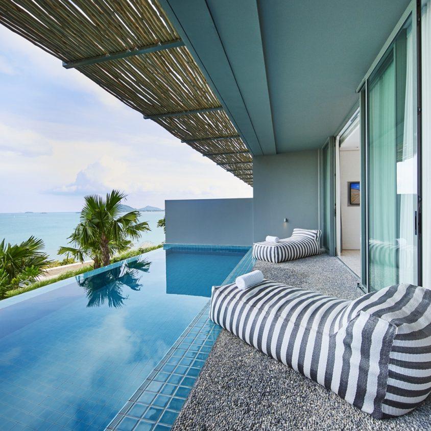 Un paraíso en Phuket 20