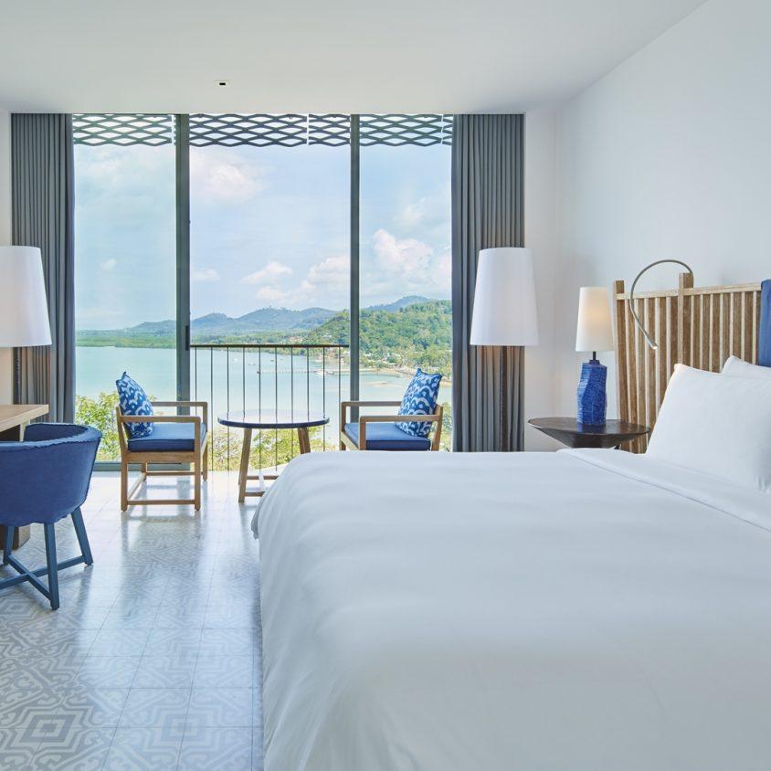Un paraíso en Phuket 10