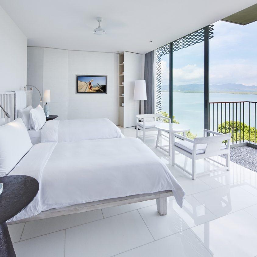 Un paraíso en Phuket 37