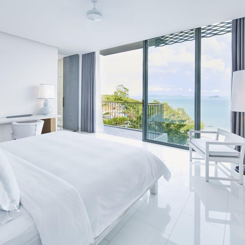Un paraíso en Phuket 36