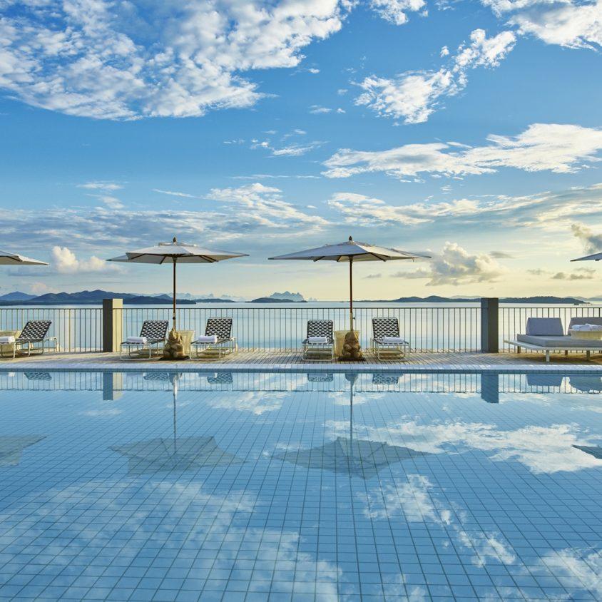 Un paraíso en Phuket 71