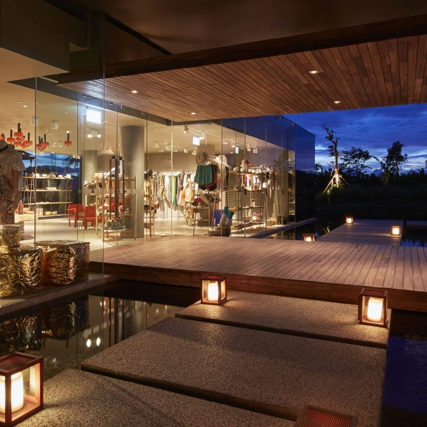 Un paraíso en Phuket 6