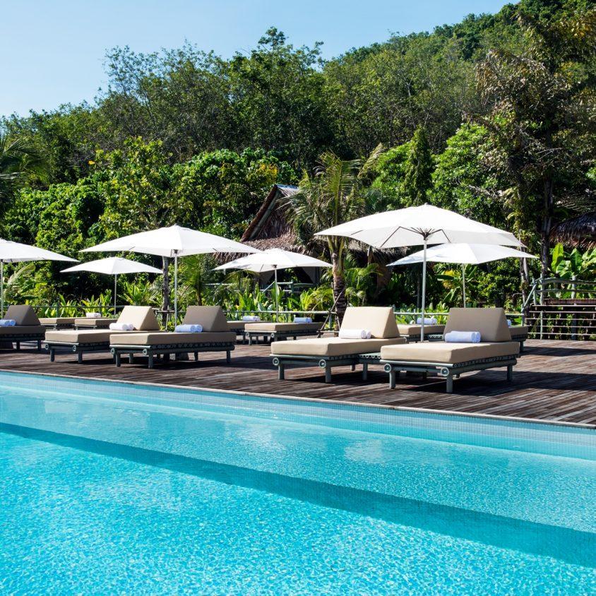 Un paraíso en Phuket 79