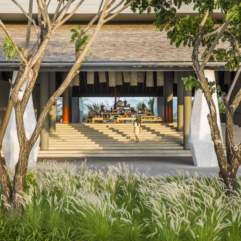 Un paraíso en Phuket 2