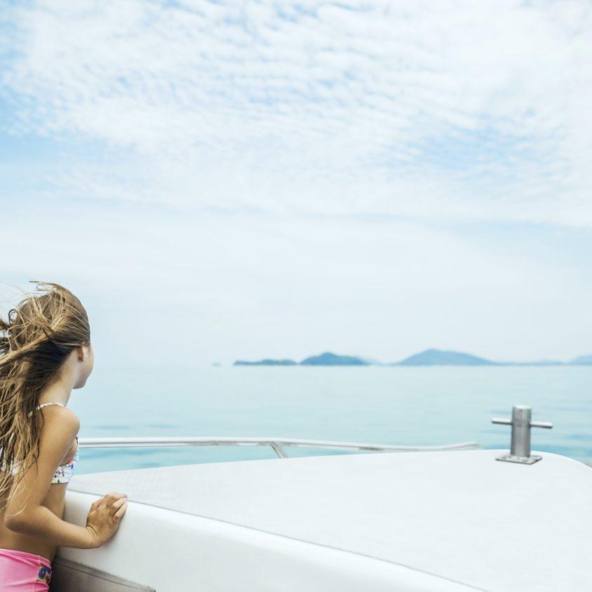 Un paraíso en Phuket 84