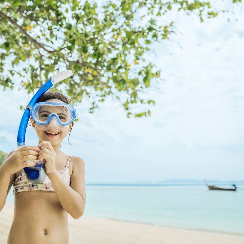 Un paraíso en Phuket 83