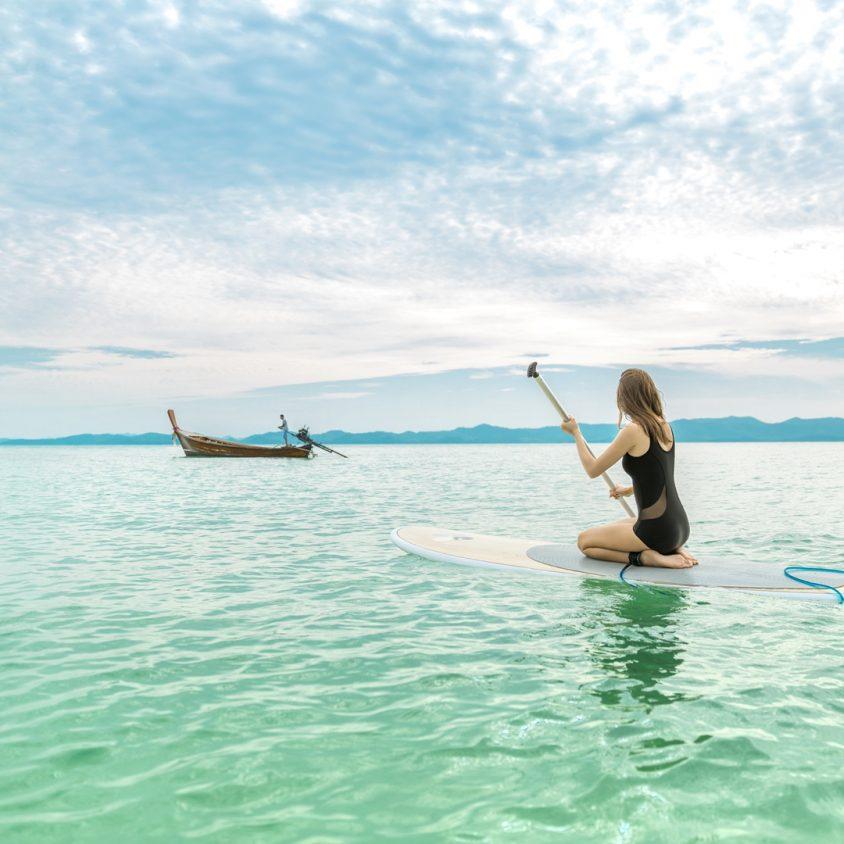 Un paraíso en Phuket 81