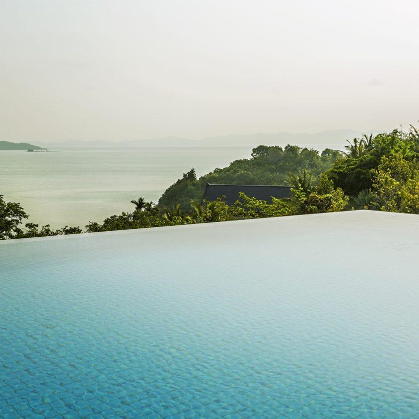 Un paraíso en Phuket 45