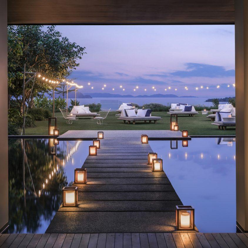 Un paraíso en Phuket 7