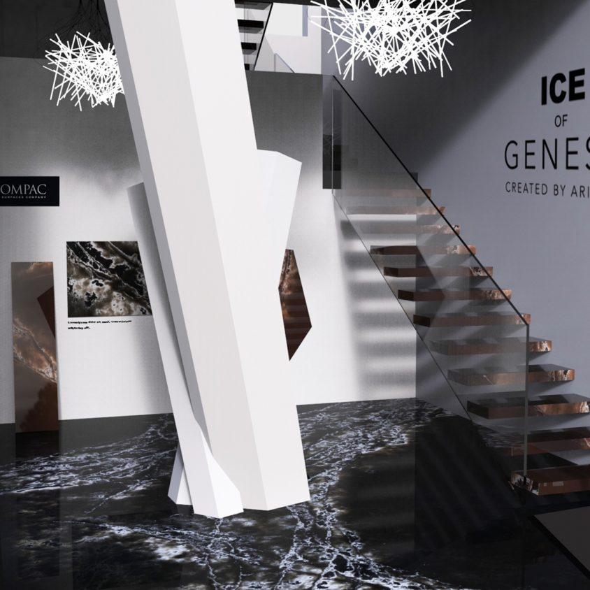 Salone del Mobile - Diseño en Milán 28