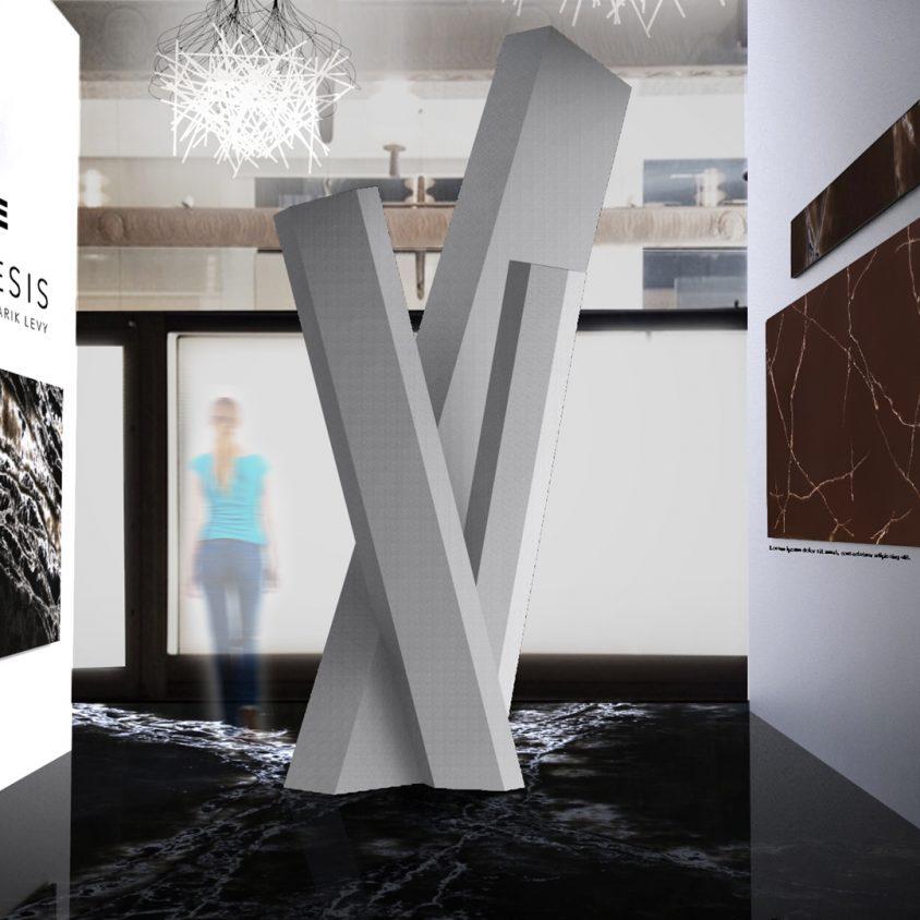 Salone del Mobile - Diseño en Milán 30