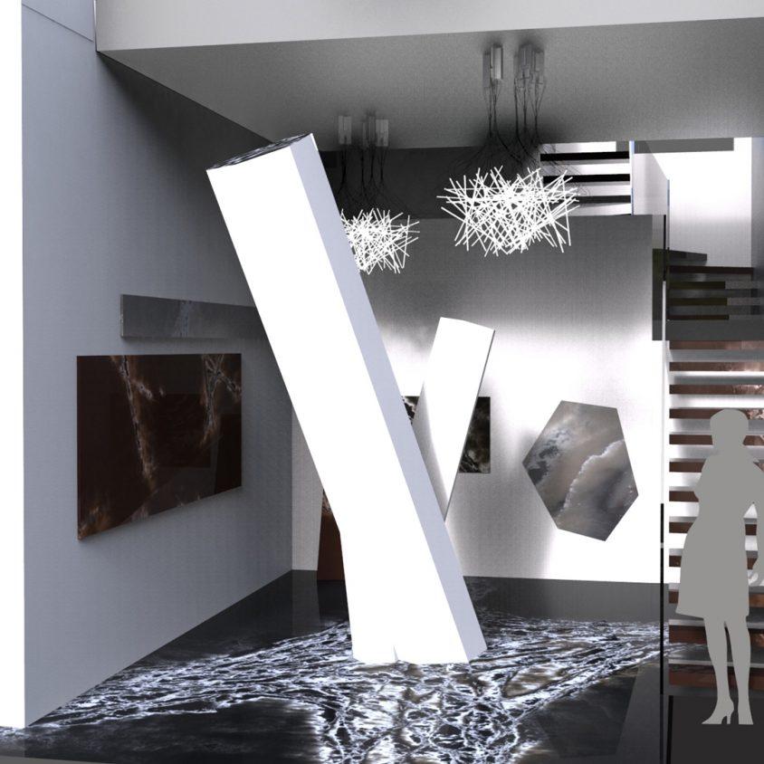 Salone del Mobile - Diseño en Milán 29