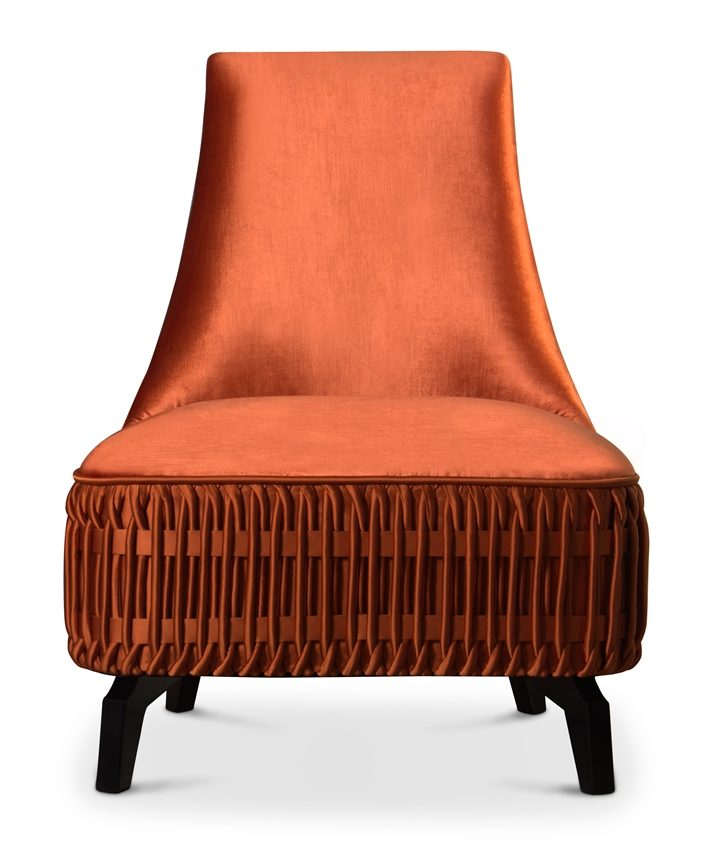 Muebles de diseño por Memoir 1
