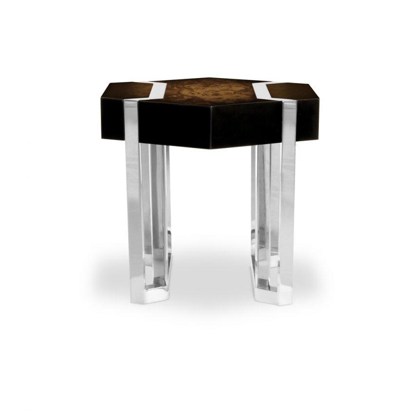 Muebles de diseño por Memoir 2