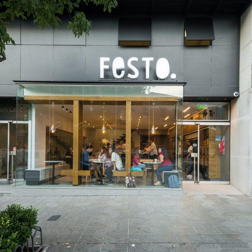 Festo Deli & Fresh 3