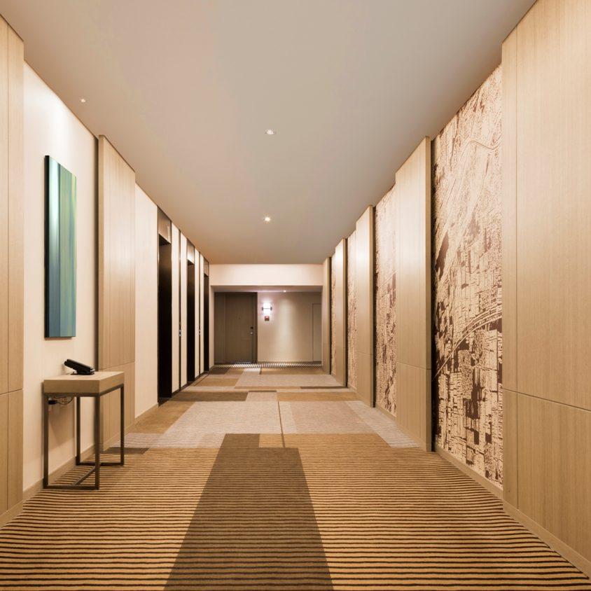Hyatt Place Hotel Luoyang 15