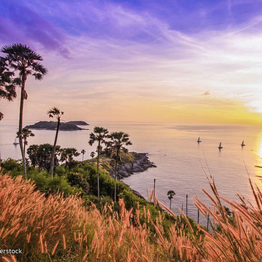 5 paradas en la Isla de Phuket 2