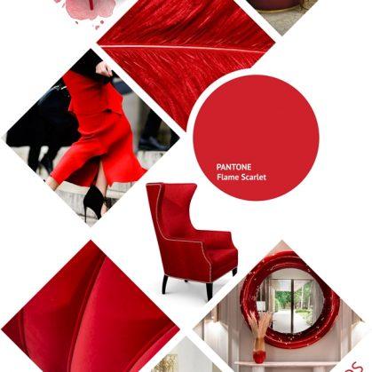El hogar a puro color 9