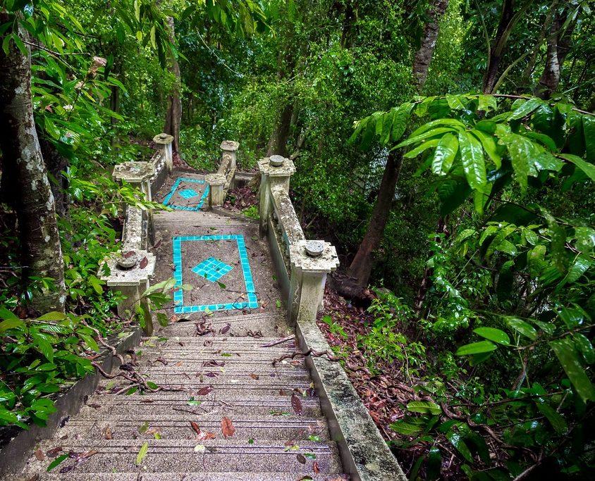 5 paradas en la Isla de Phuket 3