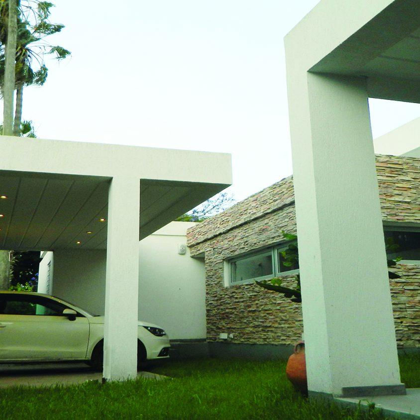 Greene House 4