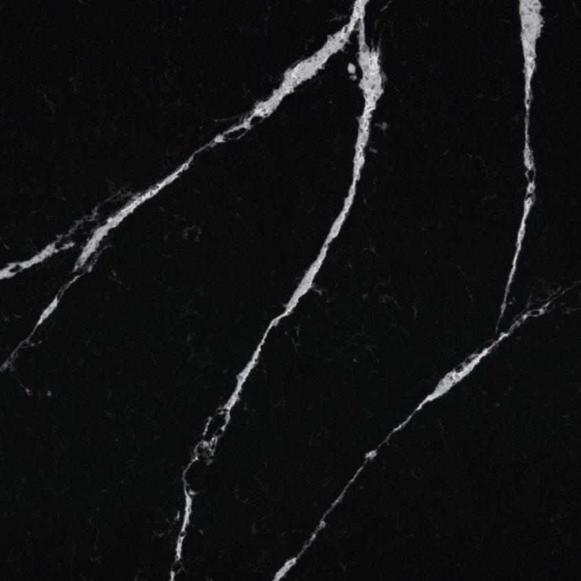 Silestone - Colección eterna 6