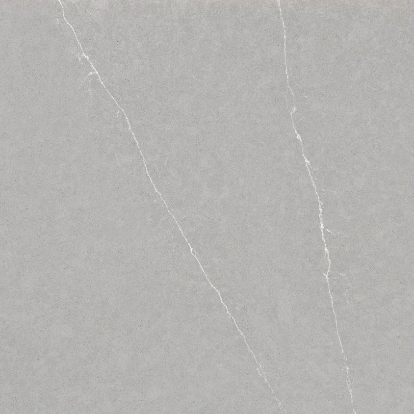 Silestone - Colección eterna 4
