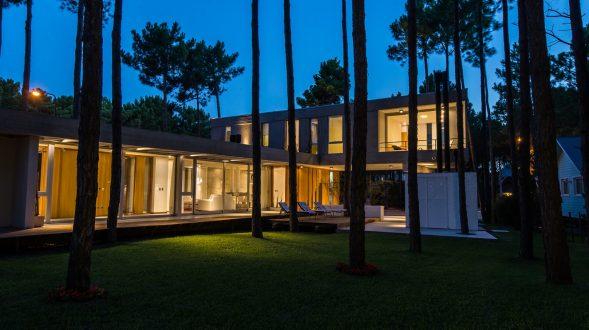 Casa Batin 6