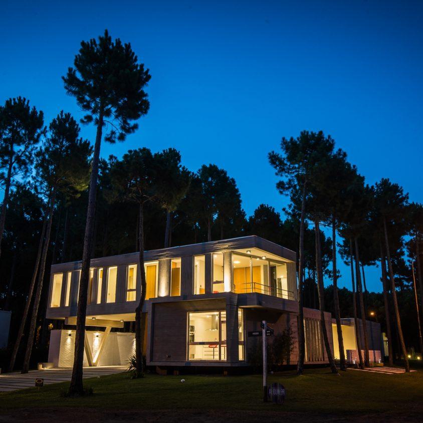 Casa Batin 5