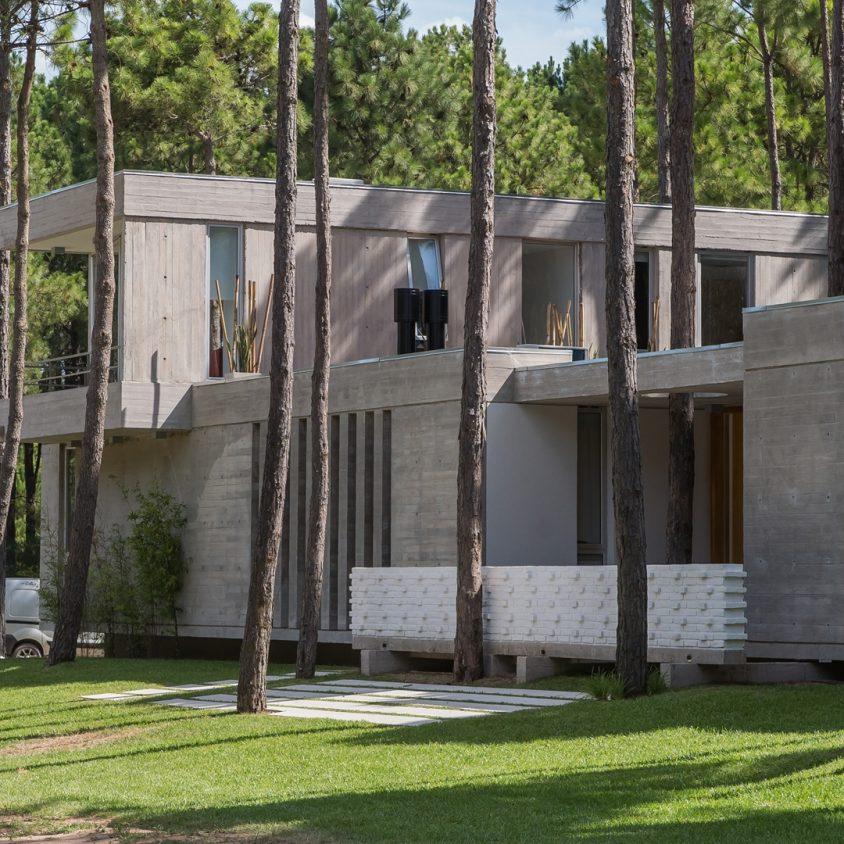 Casa Batin 4