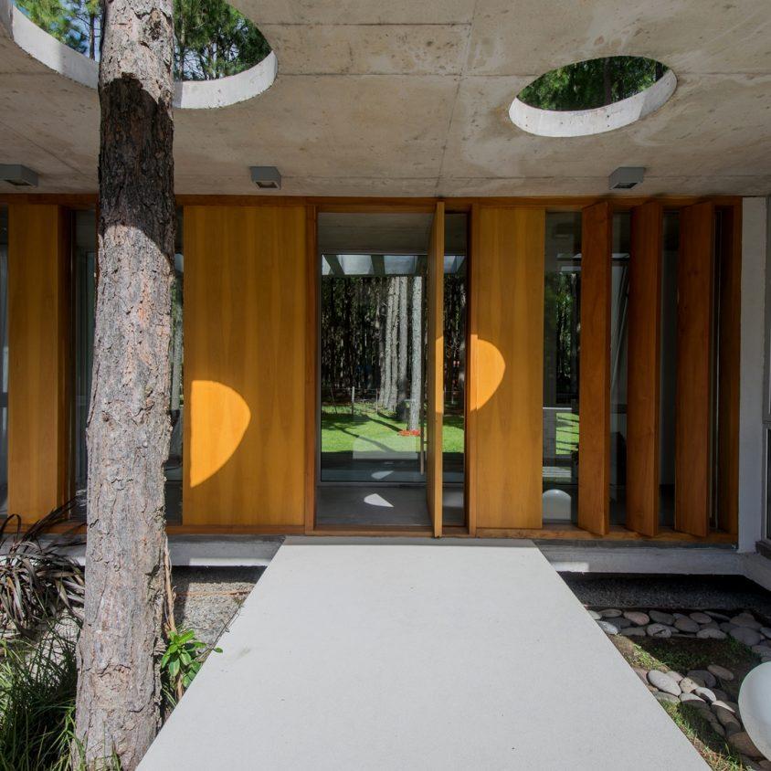 Casa Batin 12