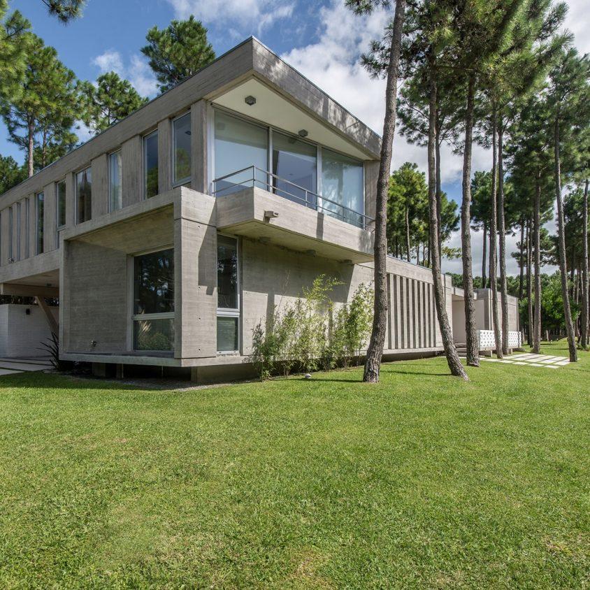 Casa Batin 3
