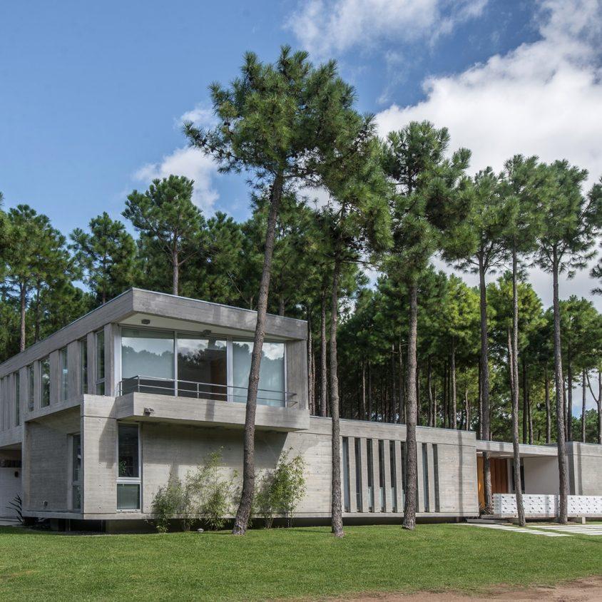 Casa Batin 2